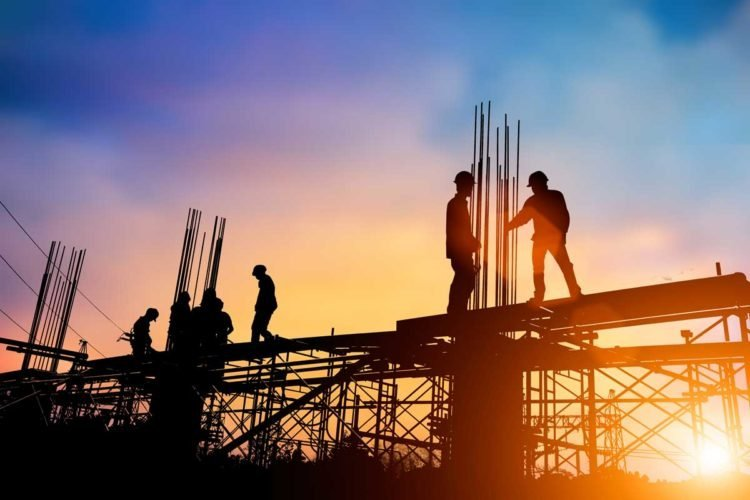 What-Is-Construction-Industry-Scheme